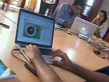 bangalore_start-ups_360